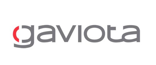 gaviota_logo