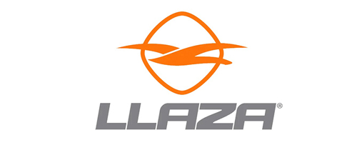 llaza_logo